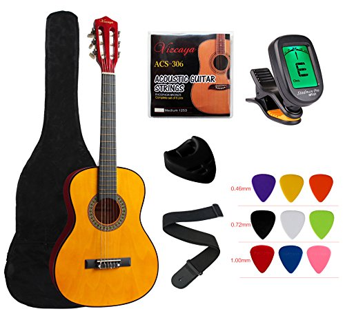 ymc classical acoustic accessories children natural musical instruments online store