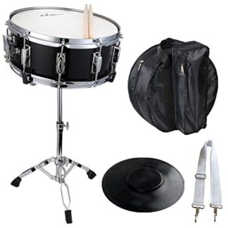 Goedrum Drum Trigger Electronic Snare - Musical Instruments