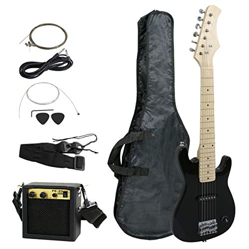 smartxchoices electric guitar accessory holiday musical instruments online store. Black Bedroom Furniture Sets. Home Design Ideas