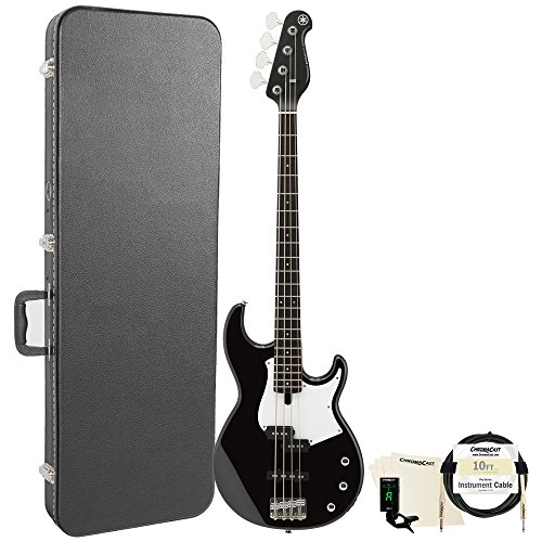 yamaha bb234 4 string guitar accessories musical instruments online store. Black Bedroom Furniture Sets. Home Design Ideas