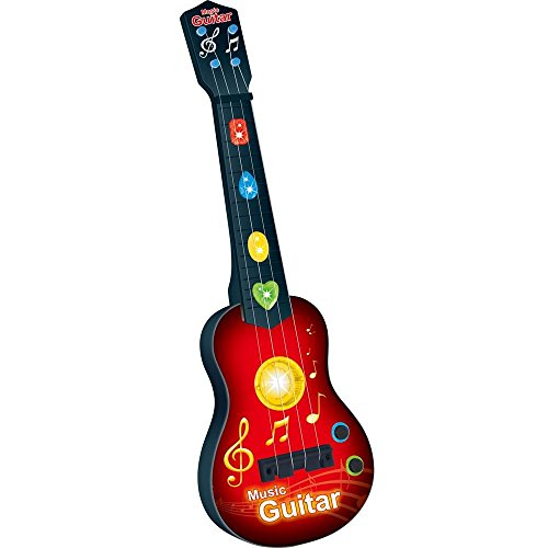 sound music junior guitar gui5862e musical instruments online store. Black Bedroom Furniture Sets. Home Design Ideas