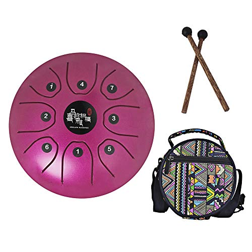 mowind tongue percussion instrument mallets musical instruments online store. Black Bedroom Furniture Sets. Home Design Ideas