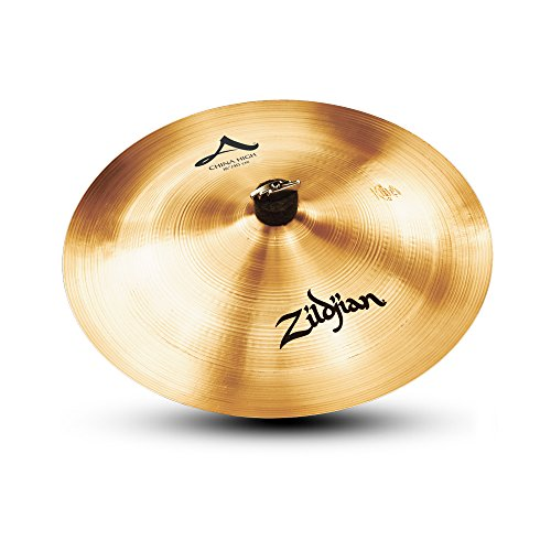 zildjian 16 china high cymbal musical instruments online store. Black Bedroom Furniture Sets. Home Design Ideas