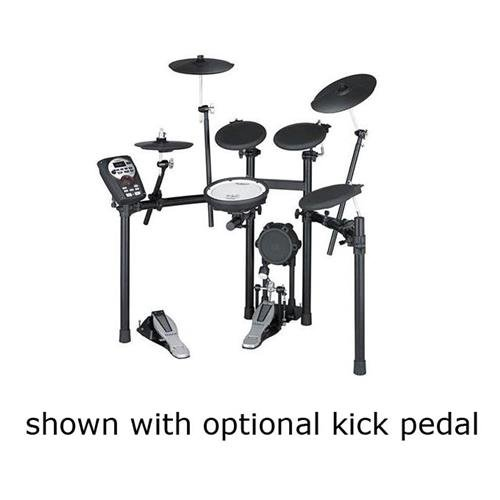 roland electronic drum set td 11k musical instruments online store. Black Bedroom Furniture Sets. Home Design Ideas