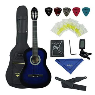 f34a3ceab1 Classical & Nylon-String Guitars Products - Musical Instruments ...