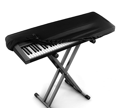 jamber stretchable electronic piano keyboard musical instruments online store. Black Bedroom Furniture Sets. Home Design Ideas