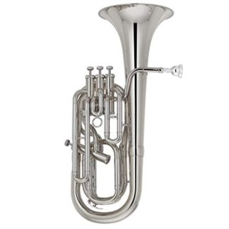 Kaizer - Musical Instruments online Store