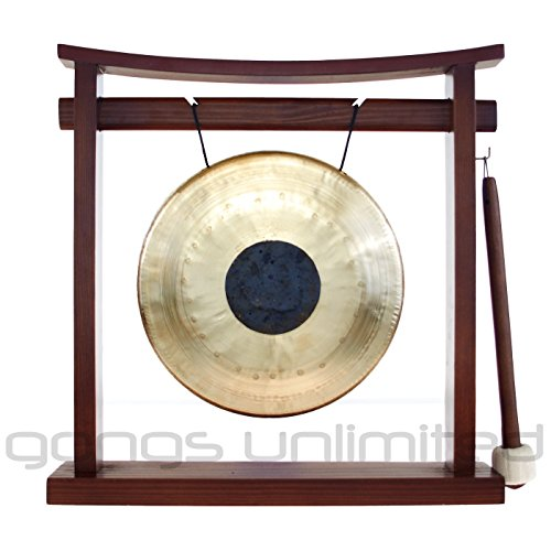 gongs pretty chill gong stand musical instruments online store. Black Bedroom Furniture Sets. Home Design Ideas